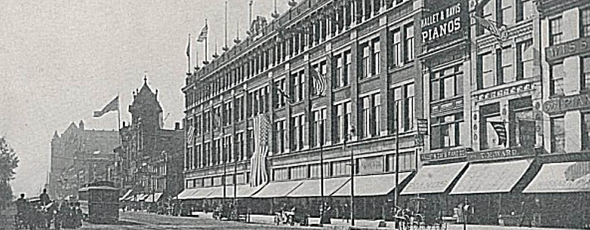 historically banner 2